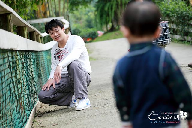 兒童寫真攝影禹澔、禹璇_35
