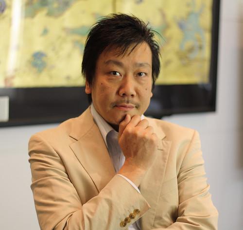 Tanaka_Hiromichi