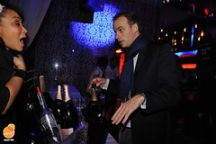 DSC_6161 (Time Supper Club) Tags: montreal 2010 nov22 jazminmillion timesupperclub seankingston d3s eventphotoimages