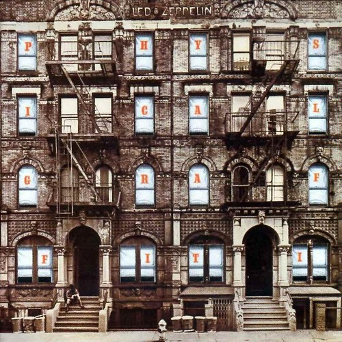 Led_Zeppelin - Physical_Graffiti