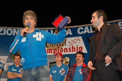 20051030_ita_saint-vincent080