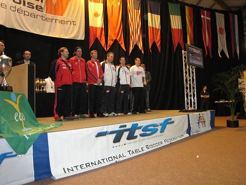 2007 - WCS - Bonzini080