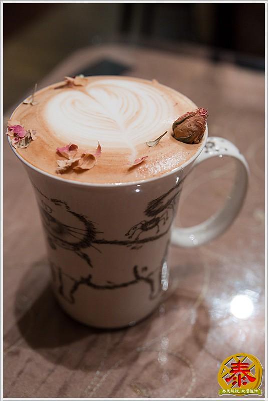 551 CAFFIE  (15)