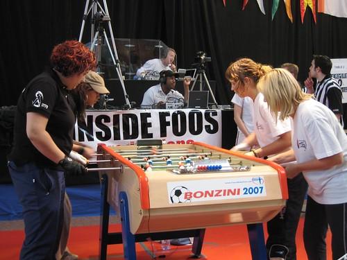 2007 - WCS - Bonzini147