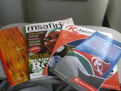 CIMG3583 (Flying blue_white_red) Tags: beer breakfast lunch j c air malawi airways zambia businessclass hotfood lusaka tusker kq oneworld boeing767 b767 lilongwe goldcard staralliance 767300er economyclass businessfirst kenyaairways worldbusinessclass deltaelite nairobiairport lespaceaffaires msafiri 5ykqx premierworld kq722 airlinesmeals 5ykyy nbollw fullflat skyteameliteplus simbalounge kq448 skyteamelite magazinekilimandjaro diversiontomombasa cradleseat kglnbo nbolun kgllun lhrnbo nbomba