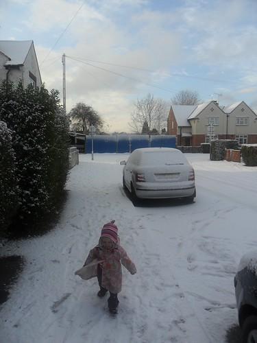 snow! 005