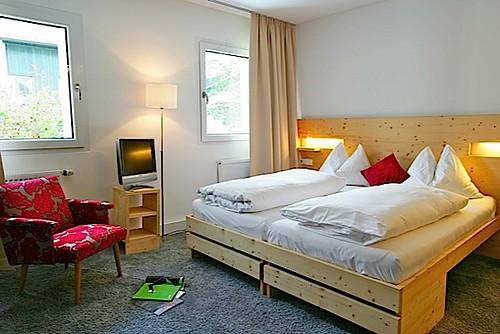 2010/11 hotel steinerwirt 027