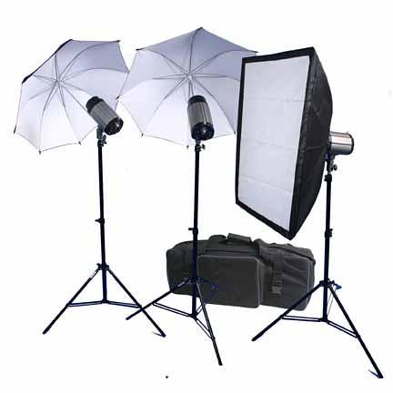 home studio lighting kit essentials 169 brilliant studio sb series 750ws home 41465