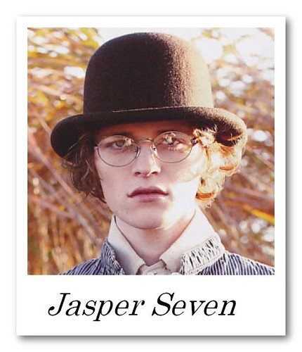 Image_Jasper Seven(men's FUDGE2009_01)