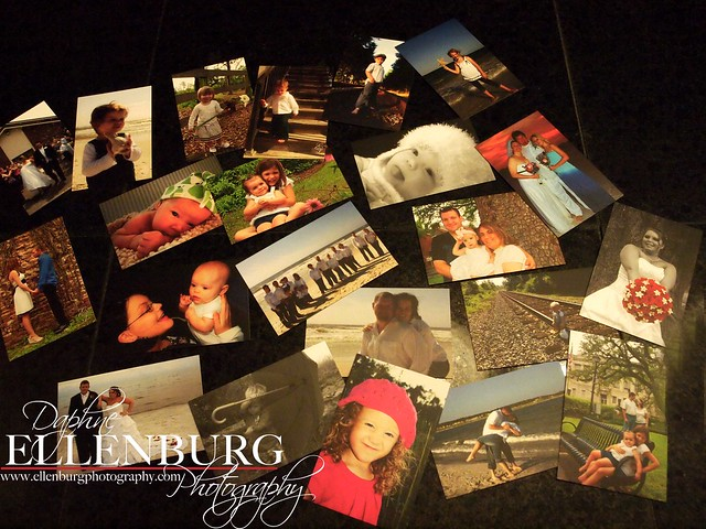 Blog 112710 Card C