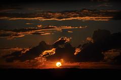 Arizona (thomaspollin [thanks for 1.1 million view