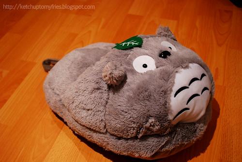 totoro-slipper-(3)