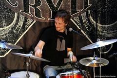 Dave 1