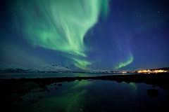 IMG_5447 (Tor Even Mathisen) Tags: berg natur vår nordlys sekvens
