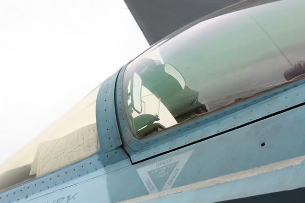 EAA10_FA-18C_011