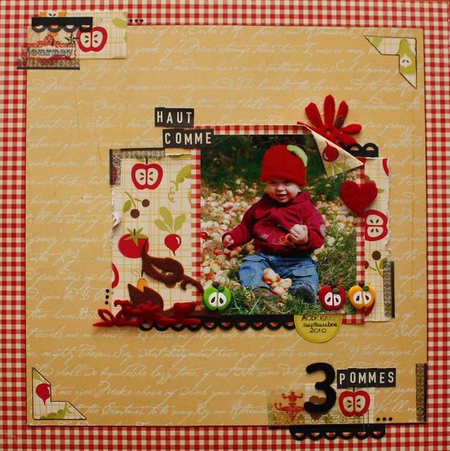 1er déc - Bouille de Noël + Haut comme 3 pommes 5222900970_9571d21fb9_z