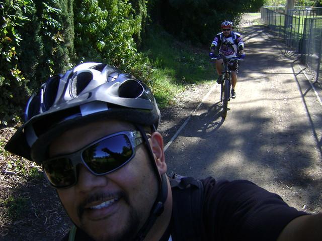 Tour De Tryptophan 2010