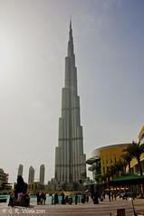 Burj Khalifa2 (gboy108(out for a while)) Tags: urban fun dubai uae structures nikond90 nikkor18105mm gboy108 burjkhalifa
