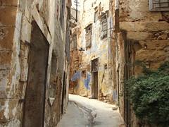 CHANIA, CRETE (SETIANI LEON) Tags: island market greece crete grece chania