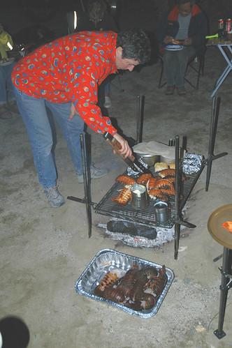 Baja 1 2005 695