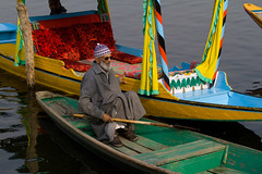 3394 Boatman--Dal Lake , Kashmir , India (ngchongkin) Tags: india harmony kashmir atwork giveme5 musictomyeyes autofocus finegold shikar thegalaxy frameit vivalavida colorphotoaward flickrhearts flickraward flickrbronzeaward heartawards examplaryshots goldstaraward earthasia thebestshot thelightpainterssociety artofimages visionaryartsgallery wonderfulasia blinkagain theredgroup autofocuslevel2 rememberthatmoment administrationexquisite niceasitgets autofocuslevel4 thelooklevel1red thelooklevel2yellow thelooklevel3orange thelooklevel5green thelooklevel6blue thelooklevel7white niceasitgetslevel2 rememberthatmomentl2 infinitexposure infinitexposurel2 tgiaward rememberthatmomentl3 rememberthatmomentl4 visionaryartsgalleryl2