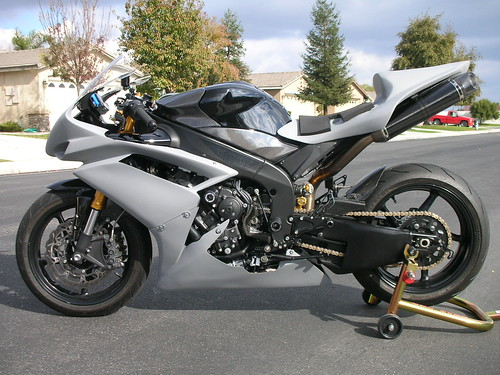Shoeaholic S 08 R1 Yamaha R1 Forum Yzf R1 Forums
