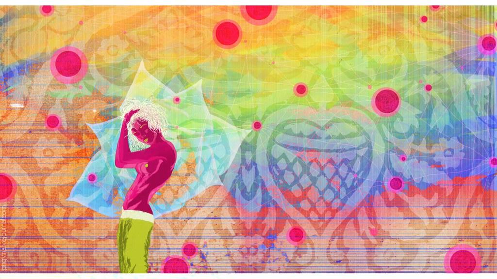 thegirl_01-12-2010