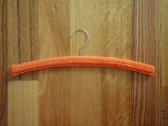 orangehanger