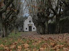 quiet (Flipographer) Tags: portugal church canon 550d ilustrarportugal