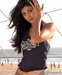 11173084610 (justtolly) Tags: shilpashetty
