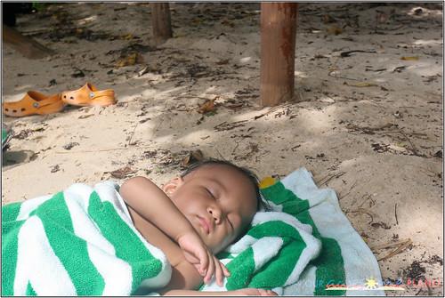 Apulit Island Day 2-127