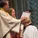 """Ordination of Priests 2017 • <a style=""""font-size:0.8em;"""" href=""""http://www.flickr.com/photos/23896953@N07/34831284534/"""" target=""""_blank"""">View on Flickr</a>"""