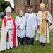 """Ordination of Priests 2017 • <a style=""""font-size:0.8em;"""" href=""""http://www.flickr.com/photos/23896953@N07/34831390954/"""" target=""""_blank"""">View on Flickr</a>"""