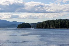 061_QuadraIsland (mbdssrk3) Tags: quadra island