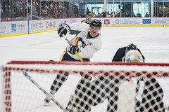 "Pens_Devolpment_Camp_7-1-17-70 • <a style=""font-size:0.8em;"" href=""http://www.flickr.com/photos/134016632@N02/35495046482/"" target=""_blank"">View on Flickr</a>"