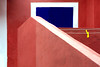 Accesso (meghimeg) Tags: 2017 dianomarina ingresso scala stairs porta door colori colors vicolo alley