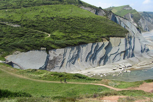 spain-basque-inn-to-inn-camino-del-norte-zumaia-cliffs-trail-2-2