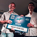 Amaury Faivre duo @ Swiss Blues Challenge