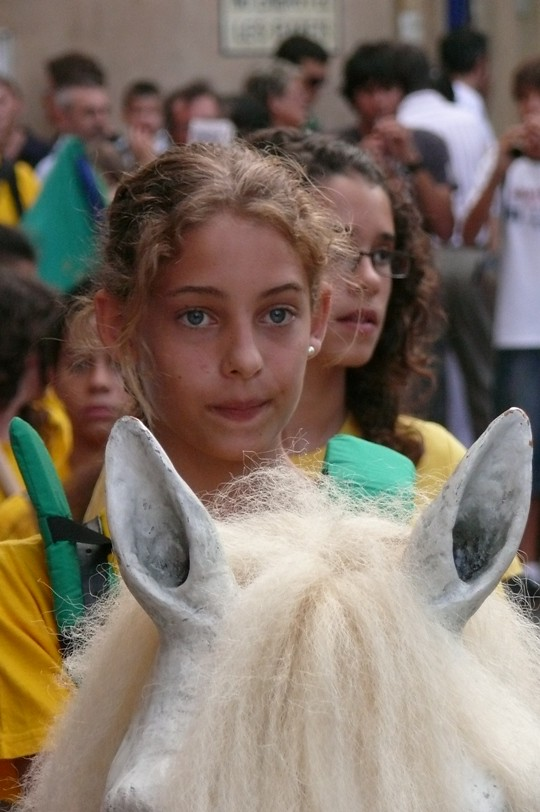 The World S Best Photos Of Ana And Elena Flickr Hive Mind