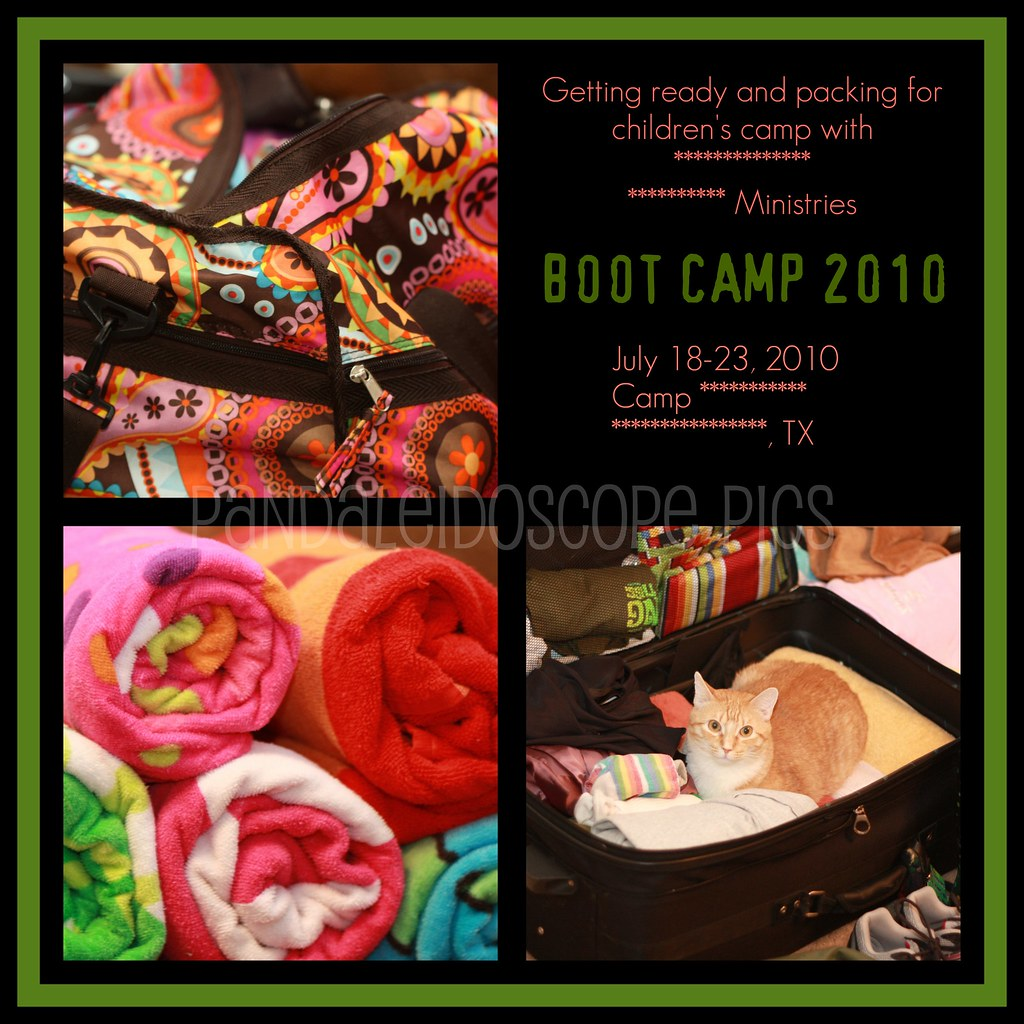 PP-BootCamp-1