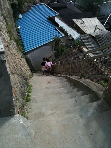ソウルの北村、その3