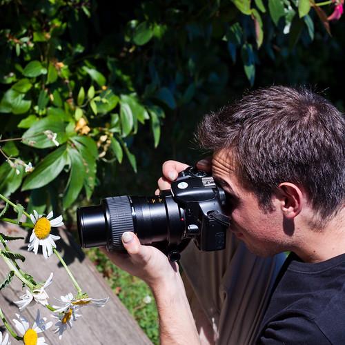 Canon mp e 65mm-f2-8-1-5x