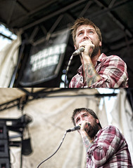 Every Time I Die / Warped Tour 2010 (Sam Link | samlinkphotography.com) Tags: fairgrounds nikon die tour sam time florida moscow central attack warped every link carolina breathe closure 2010 d90