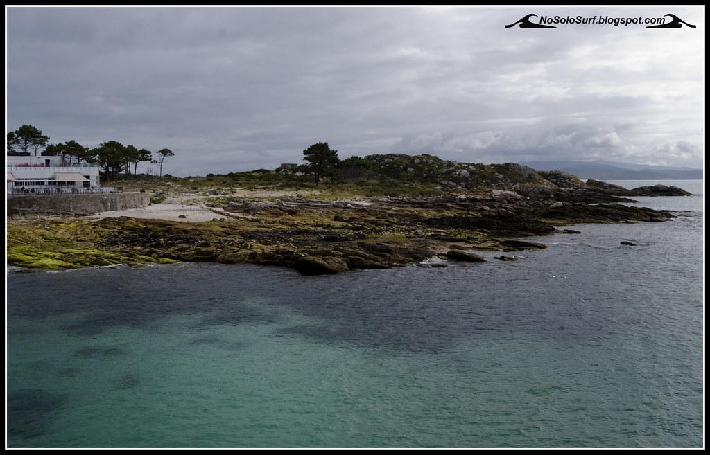 Pacifico sur un oceano de islas online dating
