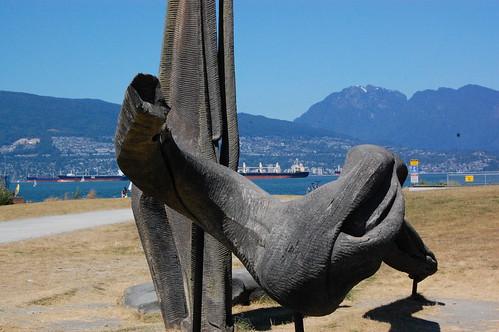 Vancouver - Jericho Beach Park (14)