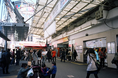 tokyo2009_film_34