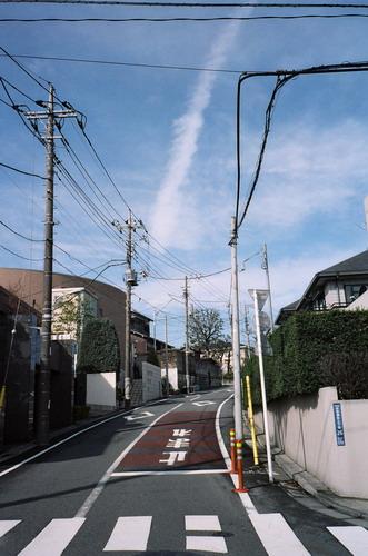 tokyo2009_film_13