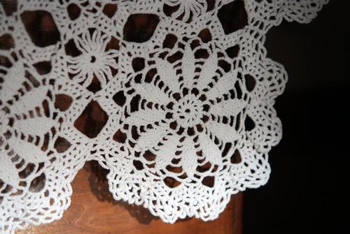 crochet lace 3