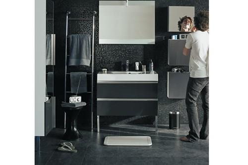 cotemaisblackbathrooms-prix-salle-de-bains