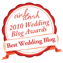BEST WEDDING BLOG